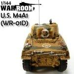 warroom-m4a1-d-7